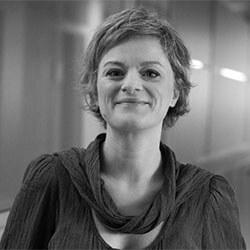 Cécile ALLAIRE