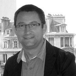 David AUTHIER