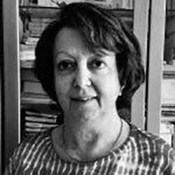 Sylvie AZOGUI-LEVY