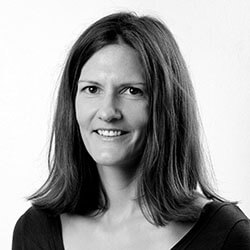 Carole DELETROZ