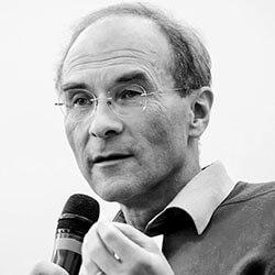 Francis GUILLEMIN