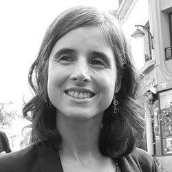 Sandrine PENEAU
