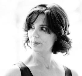 Sylvia ROSSI
